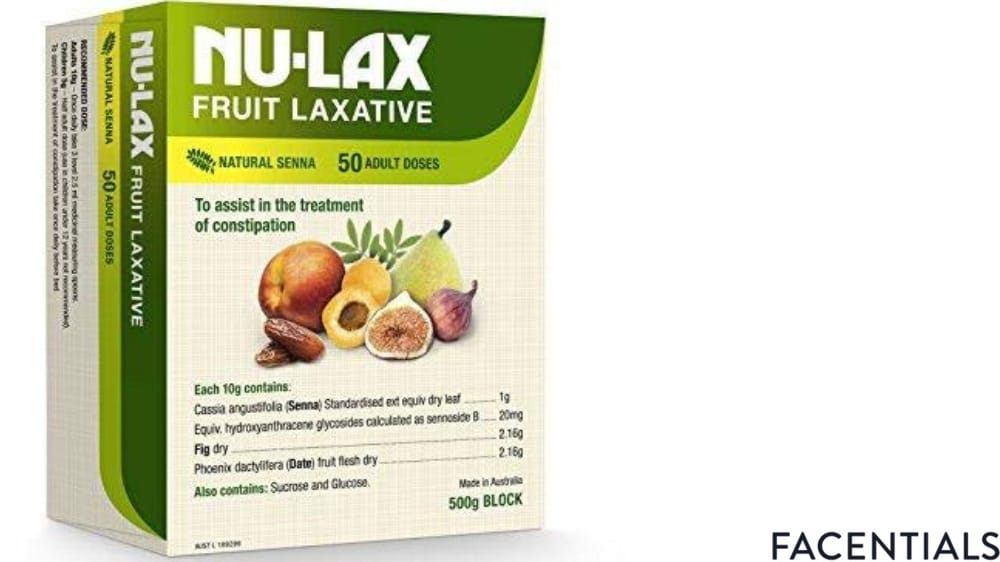colon-cleanse-detox-nulax-fruit-laxative.jpg product photo