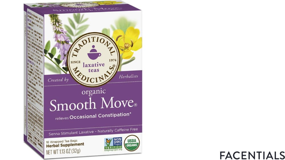 colon-cleanse-detox-traditional-medicinals-smooth-move.jpg product photo