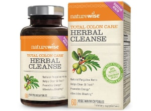 colon-cleanse-detox-naturewise-herbal-cleanse.jpg product photo