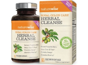 colon-cleanse-pills-naturewise.jpg product photo
