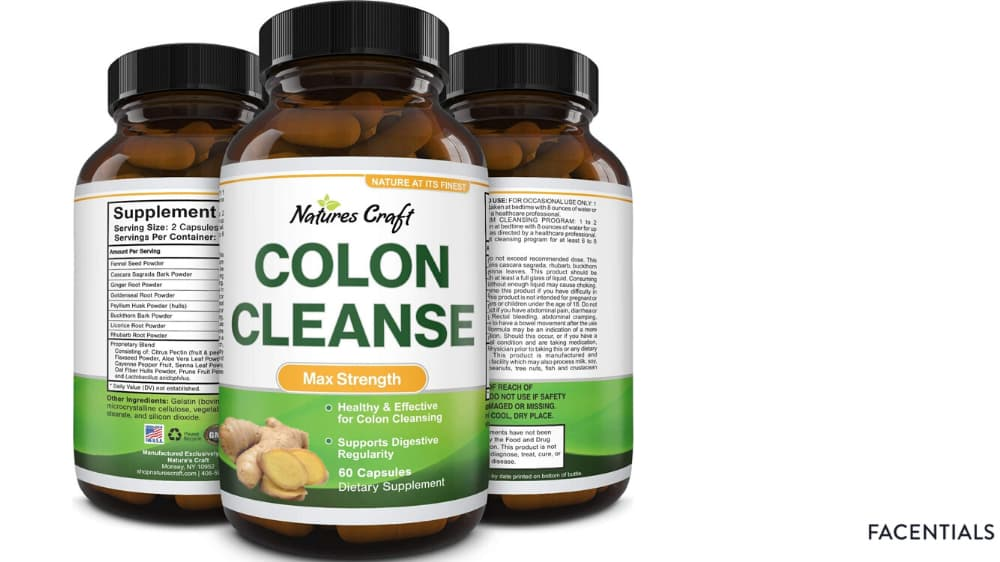 colon-health-natures-craft product photo