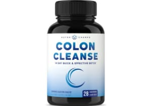 colon-health-nutrachamps product photo