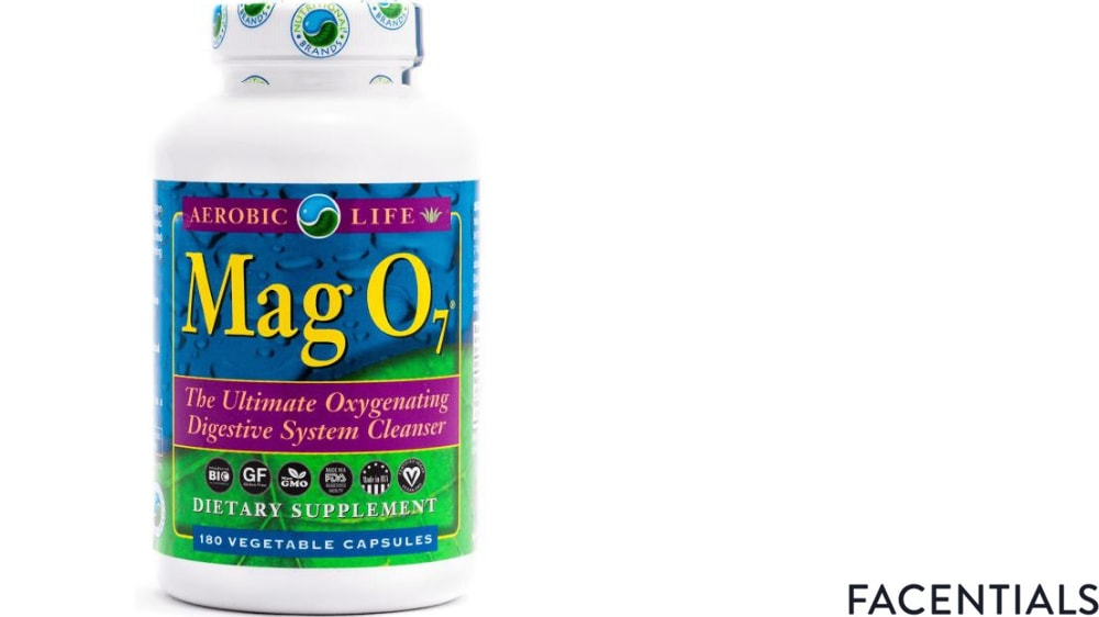 constipation-relief-aerobic-life-mag-o7.jpg product photo