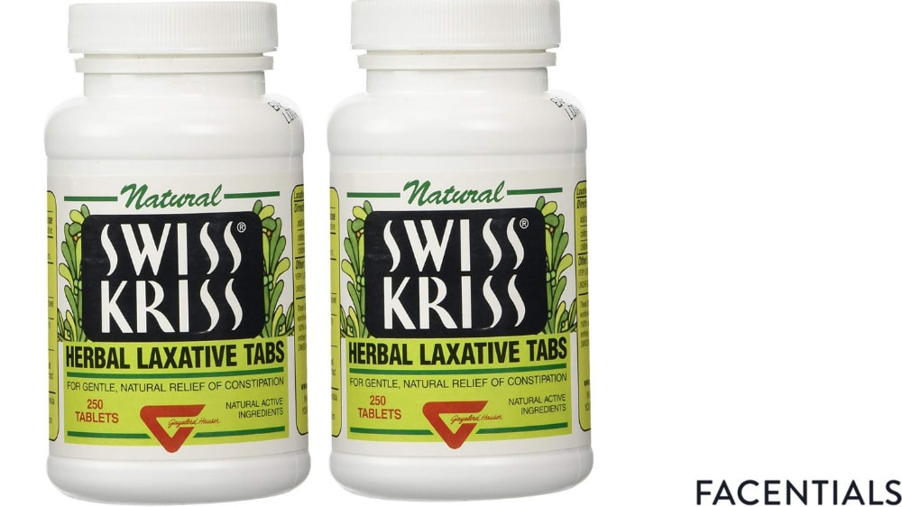 constipation-relief-swiss-kriss-herbal-laxative.jpg product photo