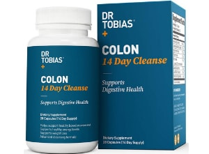 constipation-relief-dr-tobias-colon-cleanse.jpg product photo