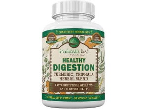 constipation-relief-herbalists-best-healthy-digestion.jpg product photo