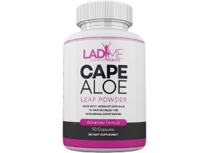 constipation-relief-ladyme-womens-health.jpg product photo