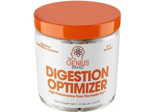 constipation-relief-the-genius-brand.jpg product photo