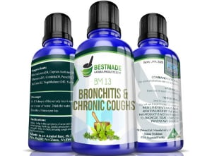 cough-home-remedies-bestmade-natural-bronchitis product photo