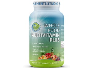 cough-home-remedies-supplements-studio-multivitamin product photo