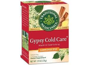 cough-home-remedies-traditional-medicinals-gypsy-cold-care product photo