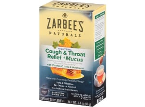 cough-home-remedies-zarbees-naturals-cough-relief product photo