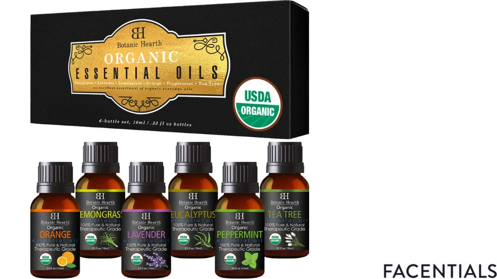 cough-home-remedies-botanic-hearth-essential-oils product photo