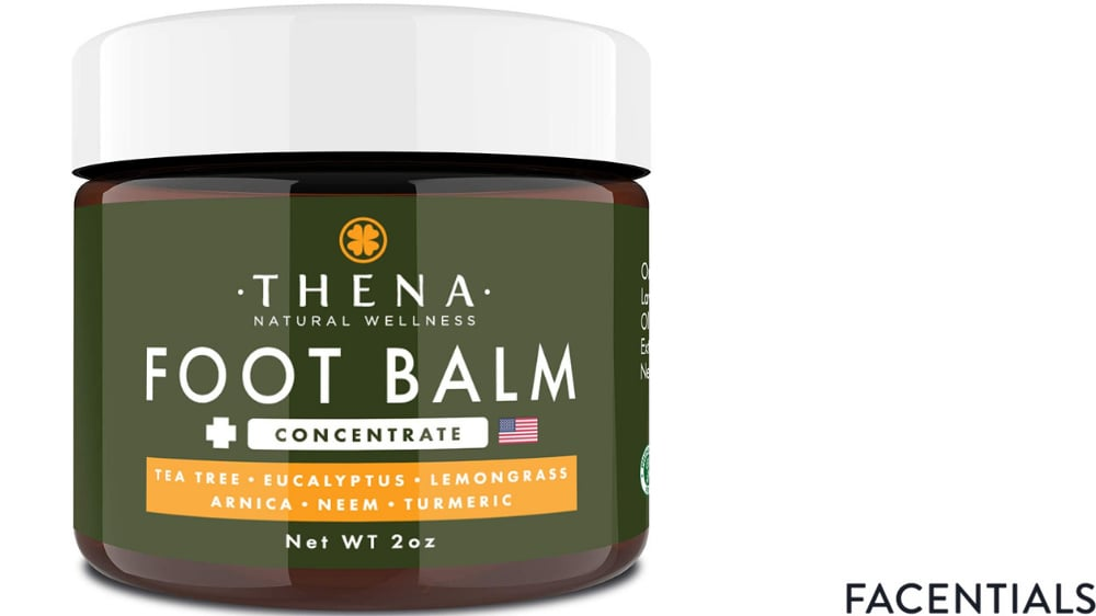 cracked-heels-thena-foot-balm product photo