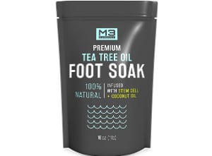 cracked-heels-m3-naturals-tea-tree-oil product photo