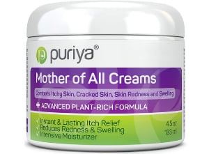 cracked-heels-puriya-mother-of-all-creams product photo