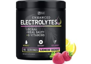 electrolytes-zeal-naturals product photo