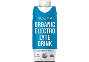electrolytes-drinks-nooma product photo