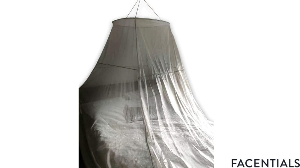 emf-protection-dome-canopy-blocanopy.jpg product photo