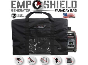 emf_shielding_mission_darkness_emp_shield.jpg product photo