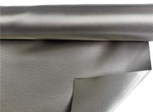 emf_shielding_professional_textiles_factory_faraday_fabric.jpg product photo