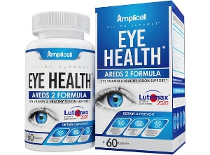 eye-health-amplicell product photo