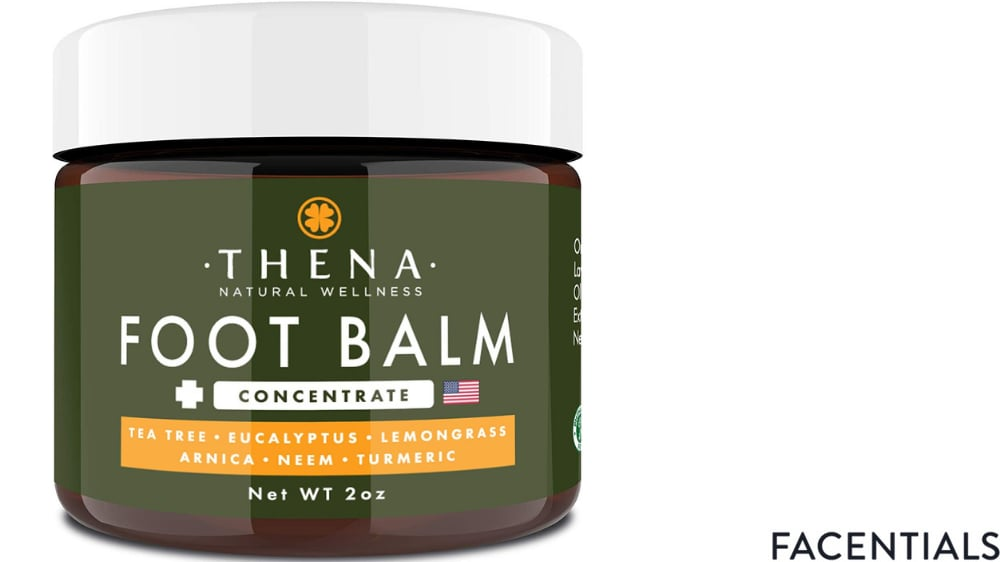 fungus-on-toenails-thena-foot-balm product photo