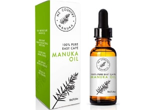fungus-on-toenails-nz-country-manuka-oil product photo
