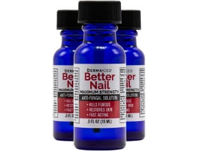 fungus-toenails-better-nail-max-strength-solution product photo