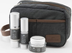 gifts-for-dad-evermore-skin.jpg product photo