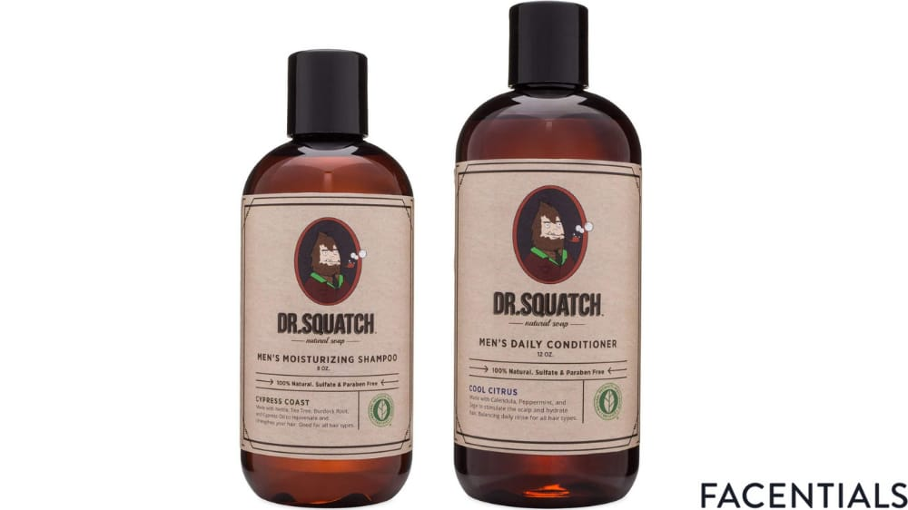 gifts-for-dad-dr-squatch.jpg product photo
