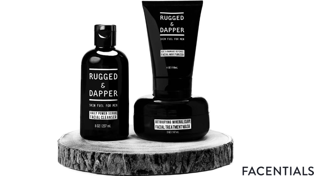 gifts-for-dad-ragged-and-dapper.jpg product photo