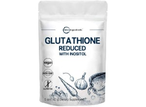 glutathione-micro-ingredients product photo
