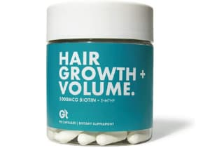growing-hair-genesis-today product photo