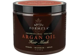 growing-hair-royal-formula product photo