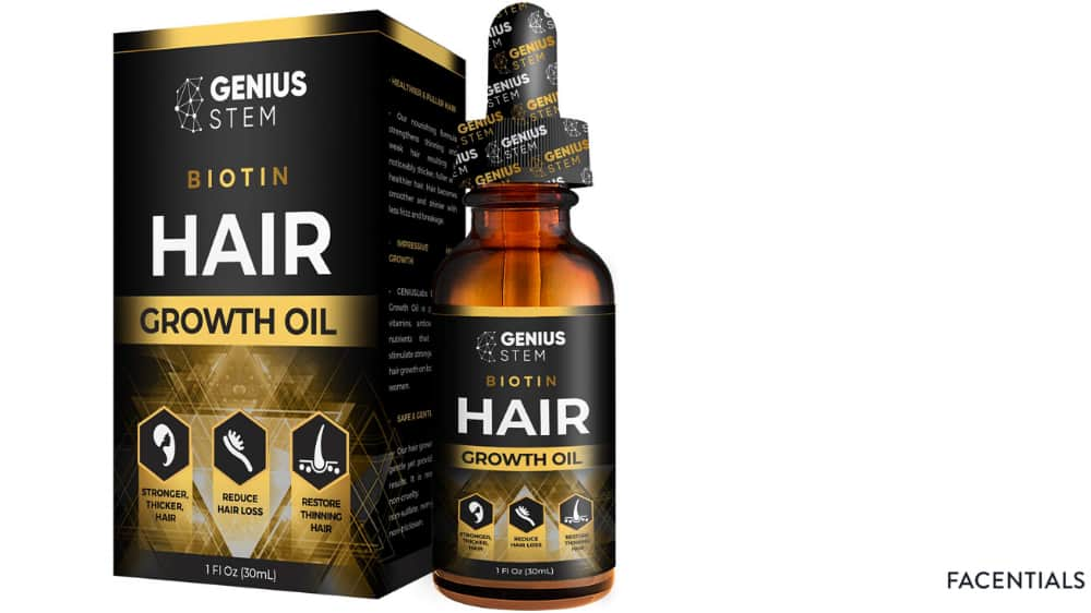 growing-hair-genius-labs product photo