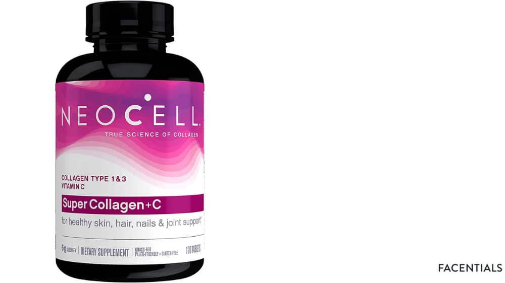 growing-hair-neocell product photo