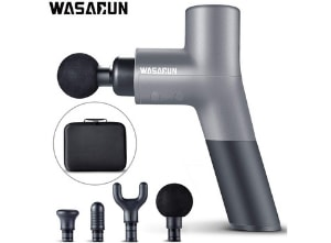 handheld-massager-wasagun.jpg product photo