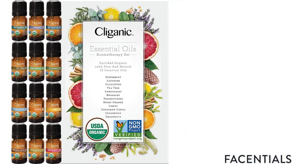 how-to-get-rid-of-phlegm-cliganic-essential-oils product photo