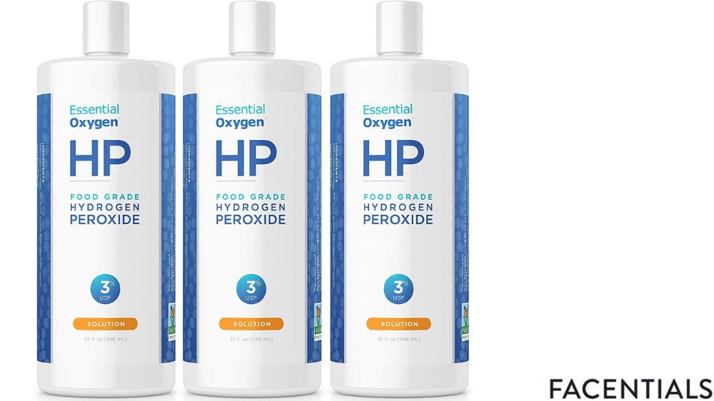 how-to-get-rid-of-phlegm-essential-oxygen-hydrogen-peroxide product photo