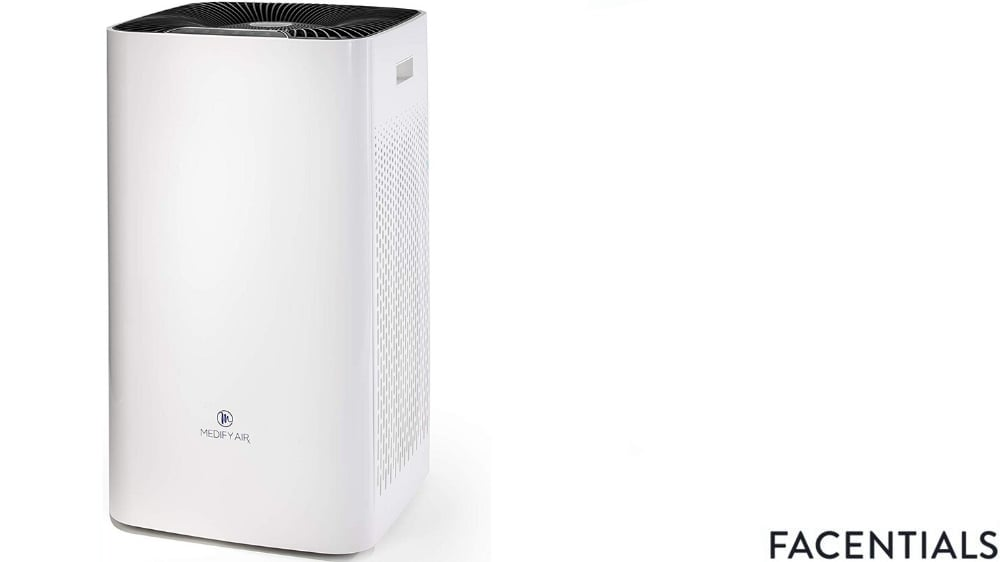 how-to-get-rid-of-phlegm-medify-air-air-purifier product photo