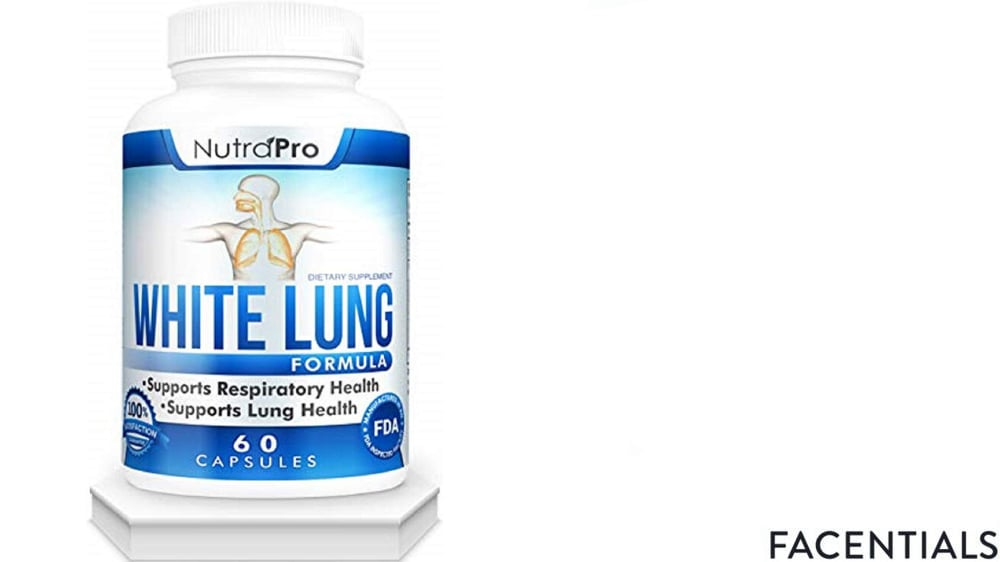 how-to-get-rid-of-phlegm-nutrapro-white-lung product photo