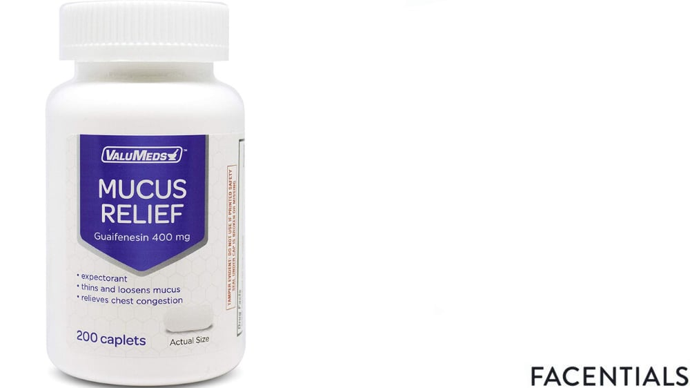 how-to-get-rid-of-phlegm-valumeds-mucus-relief product photo