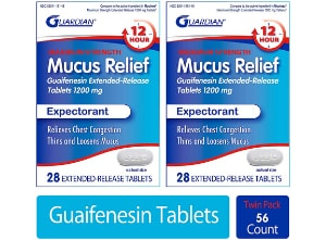 how-to-get-rid-of-phlegm-guardian-mucus-relief product photo