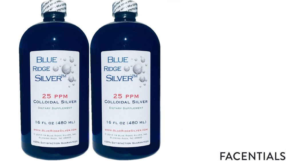 immunity-boosters-blue-ridge-silver-colloidal product photo