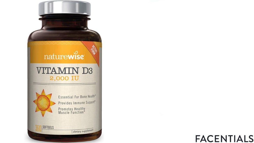 immunity-boosters-naturewise-vitamin-d3 product photo