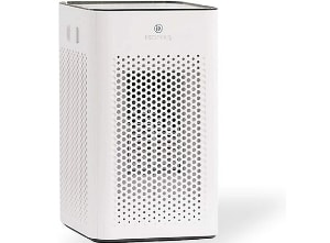 immunity-boosters-medify-air-purifier product photo