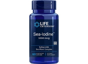 iodine-life-extension product photo