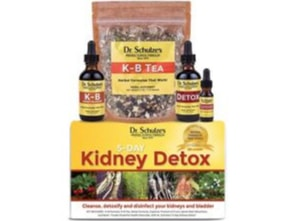 kidney-stones-dr-schulzes product photo