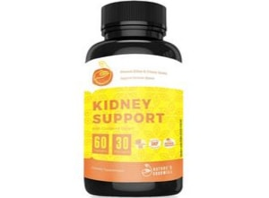 kidney-stones-natures-goodwill product photo